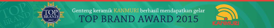 Distributor Genteng Kanmuri Surabaya